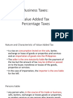 BUSINESS TAXES.pdf