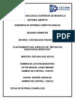 Sistemas de Polizas en Software.docx