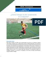 CASO PRACTICO (21) (1)