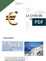 crisis-grecia, efecto tango ultimo para exponer.pptx