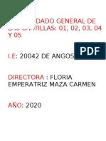 CONSOLIDADO GENERAL DE LAS CARTILLAS 1-2-3-4-Y5.docx