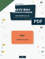 Flat Design - PPTMON