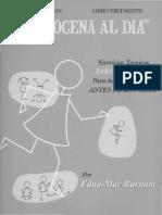 Una docena al día.pdf