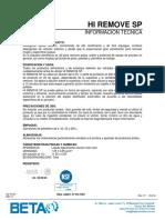 HI REMOVE SP.pdf