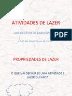 CAMARGO.ppt.pdf