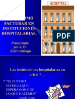 Facturación Deptal.ppt
