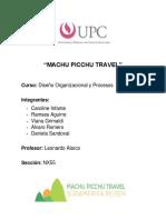 Machu picchu Travel completo.pdf