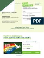 rf_greenpeace_e91844de-2a85-4003-9b96-1e64a3ad9f68