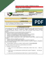 TALLER DE TECNOLOGIA (1).docx