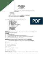 MOHD FAIZ 1902051043 CE 2ND SEM PROGRAMMING IN C.rtf