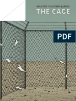 9781552452875_Cage_excerpt.pdf