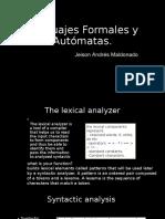 Lenguajes Formales y Autómatas.pptx