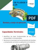 Semana 05 Bombas y Campo de aplicación.pdf