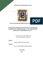 TESIS - JUANA ELIZABETH PALOMINO CRUZ.pdf