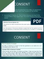 .archivetempFree Consent.pptx