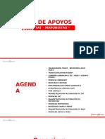 3. Mail de Apoyos STS - MAY - RyM Marzo 2019 (1) (1)