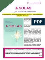 Dosier-de-prensa_A-solas
