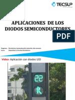 S02_Aplicaciones con diodos v9 2020mar.pdf