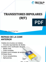 S05_TRANSISTORES BIPOLARES intro v10 2020abr.pdf