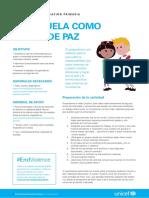actividad primaria.pdf