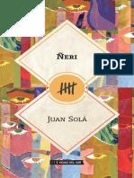 Ñeri - Juan Sola_.pdf