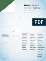 focuseconomics_consensus_forecast_global_coronavirus_survey_-_march_200304_0.pdf