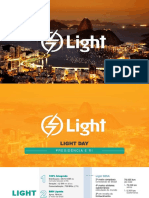 Apresentao Light Day - CVM v2.pdf