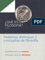350309944-TEma-1-que-es-la-filosofia-ppt (1)