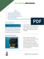 BATTERY LIMITER USER MANUAL_V1.pdf
