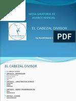El aparato divisor.pdf