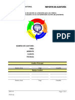 F0016-S.doc