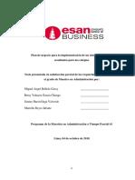 Miguel A. Bellido G. - Tesis de maestria ESAN - Plan de negocio para la implementación de un sistema de gestión academica para los colegios - 2018.pdf