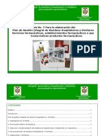 FARMACIA 1.doc