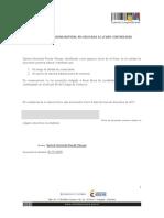 constancia_persona_natural_no_obligada_a_llevar_contabilidad_0.docx