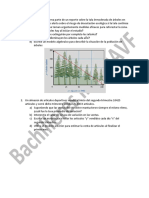 Ejercicios 3er parcial(1)