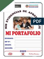 PORTAFOLIO ESTUDIANTE - SEPARADORES 2020 (1).pdf