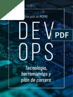 ebook-devops
