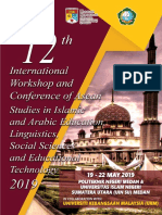 Sumbangan tamadun islam ke arah pembinaan tamadun bangsa dari aspek pendidikan.pdf