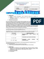 laboratorio CAÍDA LIBRE 9º (2).pdf