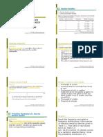 Ch05 Discrete.pptx.pdf