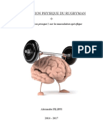 l3_2017_td5_preparation_physique_du_rugbyman_-_musculation.pdf