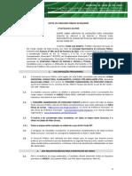 01-edital-concurso_lucas_n_001-2020.pdf