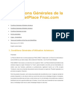 _files_example_fnac.pdf