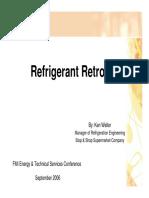 Refrigerant_Conversions_Welter_2