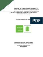 PRACTICA EMPRESARIAL.pdf
