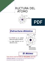 Sem1 Ses 2 Atomo
