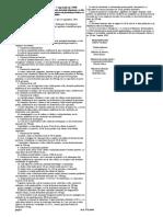H.G.571-98 Prevenirea Si Stingerea Incendiilor