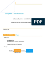 asset-v1_Ulille+54005+session02+type@asset+block@4.3_vue.pdf