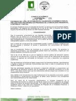 A.C.A.231-2019_SE_EL_CALENDARIO_ACADEMICO_PARA_EL_AÑO_2020_PROGRAMAS_DE_PREGRADO_DE_LA_MODALIDAD_PRESENCIAL_A_DISTANCIA_Y_VIRTUAL-4.pdf
