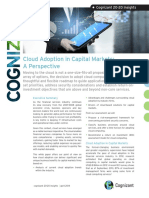 Cloud-Adoption-in-Capital-Markets-A-Perspective